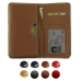 10% OFF + FREE SHIPPING, Buy the BEST PDair Handcrafted Premium Protective Carrying Samsung Galaxy A51 Leather Wallet Sleeve Case (Brown). Exquisitely designed engineered for Samsung Galaxy A51.