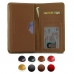 10% OFF + FREE SHIPPING, Buy the BEST PDair Handcrafted Premium Protective Carrying Samsung Galaxy S20 5G (in Slim Cover) Leather Wallet Sleeve Case (Brown). Exquisitely designed engineered for Samsung Galaxy S20 5G.