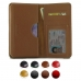 10% OFF + FREE SHIPPING, Buy the BEST PDair Handcrafted Premium Protective Carrying Samsung Galaxy S20 Leather Wallet Sleeve Case (Brown). Exquisitely designed engineered for Samsung Galaxy S20.