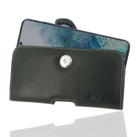 10% OFF + FREE SHIPPING, Buy the BEST PDair Top Quality Full Grain Handcrafted Premium Protective Samsung Galaxy S20 Plus (in Slim Cover) Holster Case online. Exquisitely designed engineered for Samsung Galaxy S20 Plus.
