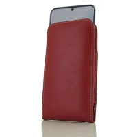 10% OFF + FREE SHIPPING, Buy the BEST PDair Handcrafted Premium Protective Carrying Samsung Galaxy S20 Plus (in Slim Cover) Pouch Case (Red). Exquisitely designed engineered for Samsung Galaxy S20 Plus.