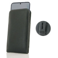 10% OFF + FREE SHIPPING, Buy the BEST PDair Handcrafted Premium Protective Carrying Samsung Galaxy S20 Plus (in Slim Cover) Pouch Clip Case. Exquisitely designed engineered for Samsung Galaxy S20 Plus.