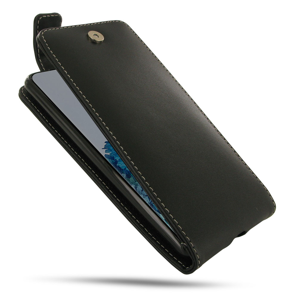 10% OFF + FREE SHIPPING, Buy the BEST PDair Handcrafted Premium Protective Carrying Samsung Galaxy S20 Plus Leather Flip Top Wallet Case. Exquisitely designed engineered for Samsung Galaxy S20 Plus.