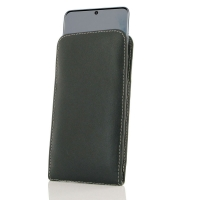 10% OFF + FREE SHIPPING, Buy the BEST PDair Handcrafted Premium Protective Carrying Samsung Galaxy S20 Plus Leather Sleeve Pouch Case. Exquisitely designed engineered for Samsung Galaxy S20 Plus.