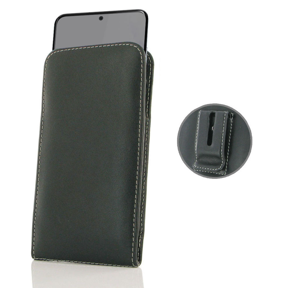 10% OFF + FREE SHIPPING, Buy the BEST PDair Handcrafted Premium Protective Carrying Samsung Galaxy S20 Pouch Case with Belt Clip. Exquisitely designed engineered for Samsung Galaxy S20.