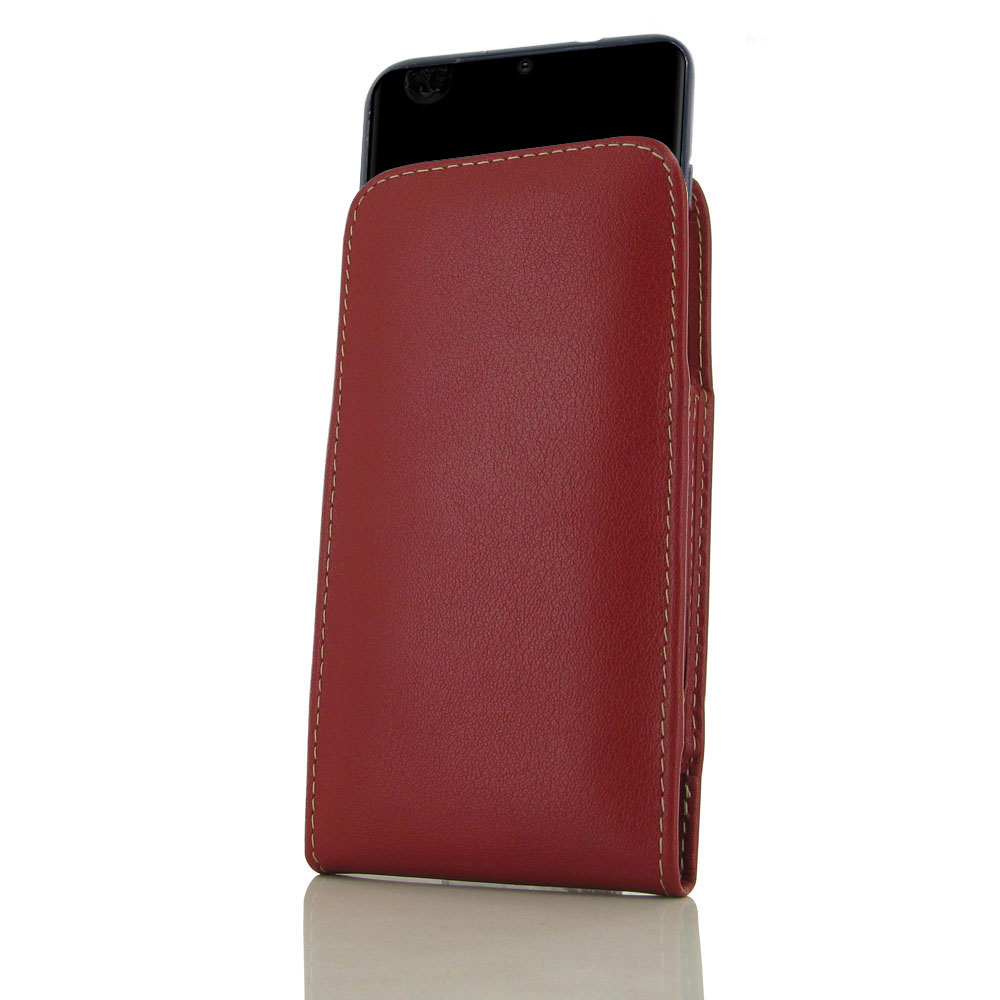 10% OFF + FREE SHIPPING, Buy the BEST PDair Handcrafted Premium Protective Carrying Samsung Galaxy S20 Ultra 5G (in Slim Cover) Pouch Case (Red). Exquisitely designed engineered for Samsung Galaxy S20 Ultra 5G.