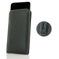 10% OFF + FREE SHIPPING, Buy the BEST PDair Handcrafted Premium Protective Carrying Samsung Galaxy S20 Ultra (in Slim Cover) Pouch Clip Case. Exquisitely designed engineered for Samsung Galaxy S20 Ultra.