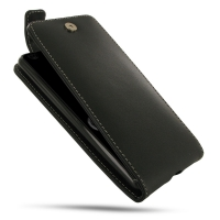 Leather Flip Top Wallet Case for Samsung Galaxy S20 Ultra