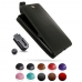 10% OFF + FREE SHIPPING, Buy the BEST PDair Handcrafted Premium Protective Carrying Samsung Galaxy S20 Ultra Leather Flip Top Wallet Case. Exquisitely designed engineered for Samsung Galaxy S20 Ultra.