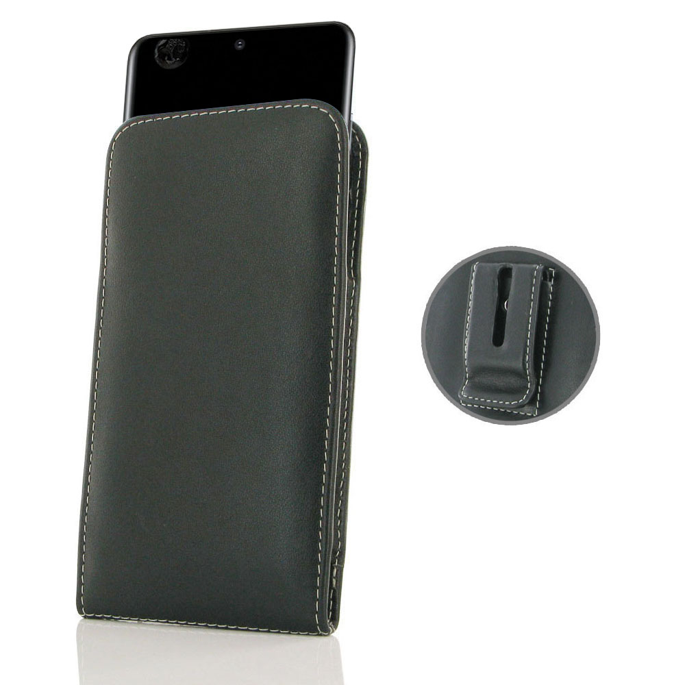 10% OFF + FREE SHIPPING, Buy the BEST PDair Handcrafted Premium Protective Carrying Samsung Galaxy S20 Ultra Pouch Case with Belt Clip. Exquisitely designed engineered for Samsung Galaxy S20 Ultra.