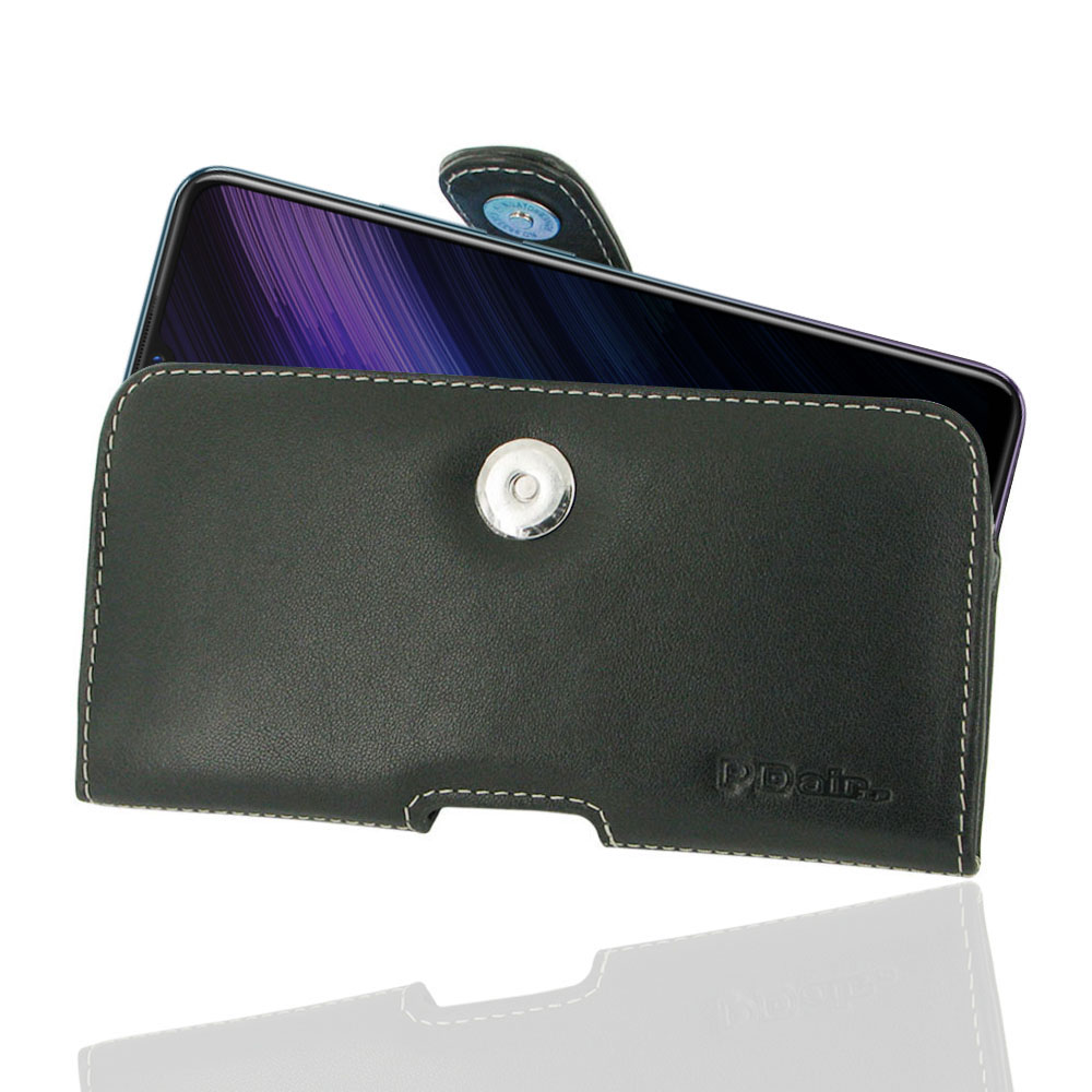 10% OFF + FREE SHIPPING, Buy the BEST PDair Handcrafted Premium Protective Carrying ViVO iQOO Neo 855 Leather Holster Case. Exquisitely designed engineered for ViVO iQOO Neo 855.