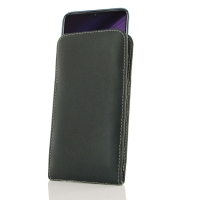 10% OFF + FREE SHIPPING, Buy the BEST PDair Handcrafted Premium Protective Carrying ViVO iQOO Neo 855 Leather Sleeve Pouch Case. Exquisitely designed engineered for ViVO iQOO Neo 855.