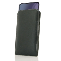 10% OFF + FREE SHIPPING, Buy the BEST PDair Handcrafted Premium Protective Carrying ViVO S5 Leather Sleeve Pouch Case. Exquisitely designed engineered for ViVO S5.