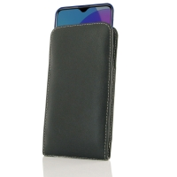 10% OFF + FREE SHIPPING, Buy the BEST PDair Handcrafted Premium Protective Carrying ViVO U20 Leather Sleeve Pouch Case. Exquisitely designed engineered for ViVO U20.