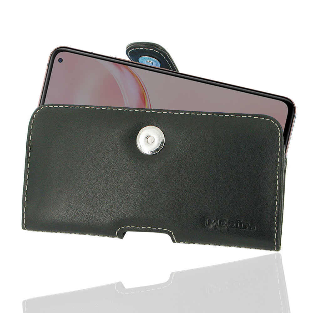10% OFF + FREE SHIPPING, Buy the BEST PDair Handcrafted Premium Protective Carrying ViVO X30 Leather Holster Case. Exquisitely designed engineered for ViVO X30.