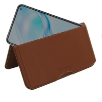 10% OFF + FREE SHIPPING, Buy the BEST PDair Handcrafted Premium Protective Carrying ViVO X30 Pro Leather Wallet Pouch Case (Brown). Exquisitely designed engineered for ViVO X30 Pro.