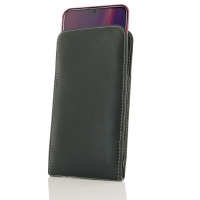 10% OFF + FREE SHIPPING, Buy the BEST PDair Handcrafted Premium Protective Carrying ViVO Y11 (2019) Leather Sleeve Pouch Case. Exquisitely designed engineered for ViVO Y11 (2019).