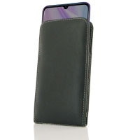 10% OFF + FREE SHIPPING, Buy the BEST PDair Handcrafted Premium Protective Carrying ViVO Y9s Leather Sleeve Pouch Case. Exquisitely designed engineered for ViVO Y9s.