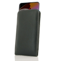 10% OFF + FREE SHIPPING, Buy the BEST PDair Handcrafted Premium Protective Carrying Xiaomi Mi 10 5G Leather Sleeve Pouch Case. Exquisitely designed engineered for Xiaomi Mi 10 5G.