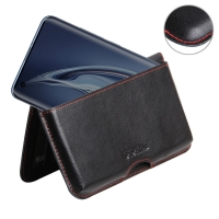 10% OFF + FREE SHIPPING, Buy the BEST PDair Handcrafted Premium Protective Carrying Xiaomi Mi 10 Pro 5G Leather Wallet Pouch Case (Red Stitch). Exquisitely designed engineered for Xiaomi Mi 10 Pro 5G.