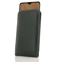 10% OFF + FREE SHIPPING, Buy the BEST PDair Handcrafted Premium Protective Carrying Xiaomi Redmi 8A Dual Leather Sleeve Pouch Case. Exquisitely designed engineered for Xiaomi Redmi 8A Dual.