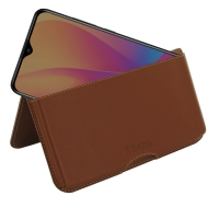 10% OFF + FREE SHIPPING, Buy the BEST PDair Handcrafted Premium Protective Carrying Xiaomi Redmi 8A Dual Leather Wallet Pouch Case (Brown). Exquisitely designed engineered for Xiaomi Redmi 8A Dual.