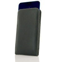 10% OFF + FREE SHIPPING, Buy the BEST PDair Handcrafted Premium Protective Carrying Xiaomi Redmi Note 8T Leather Sleeve Pouch Case. Exquisitely designed engineered for Xiaomi Redmi Note 8T.
