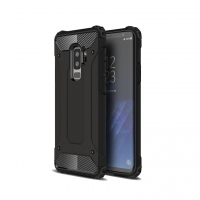 10% OFF + FREE SHIPPING, Buy the BEST PDair Premium Protective Carrying Samsung Galaxy S9 Plus | S9+   Hybrid Dual Layer Tough Armor Protective Case (Black). Exquisitely designed engineered for Samsung Galaxy S9 Plus | S9+ .