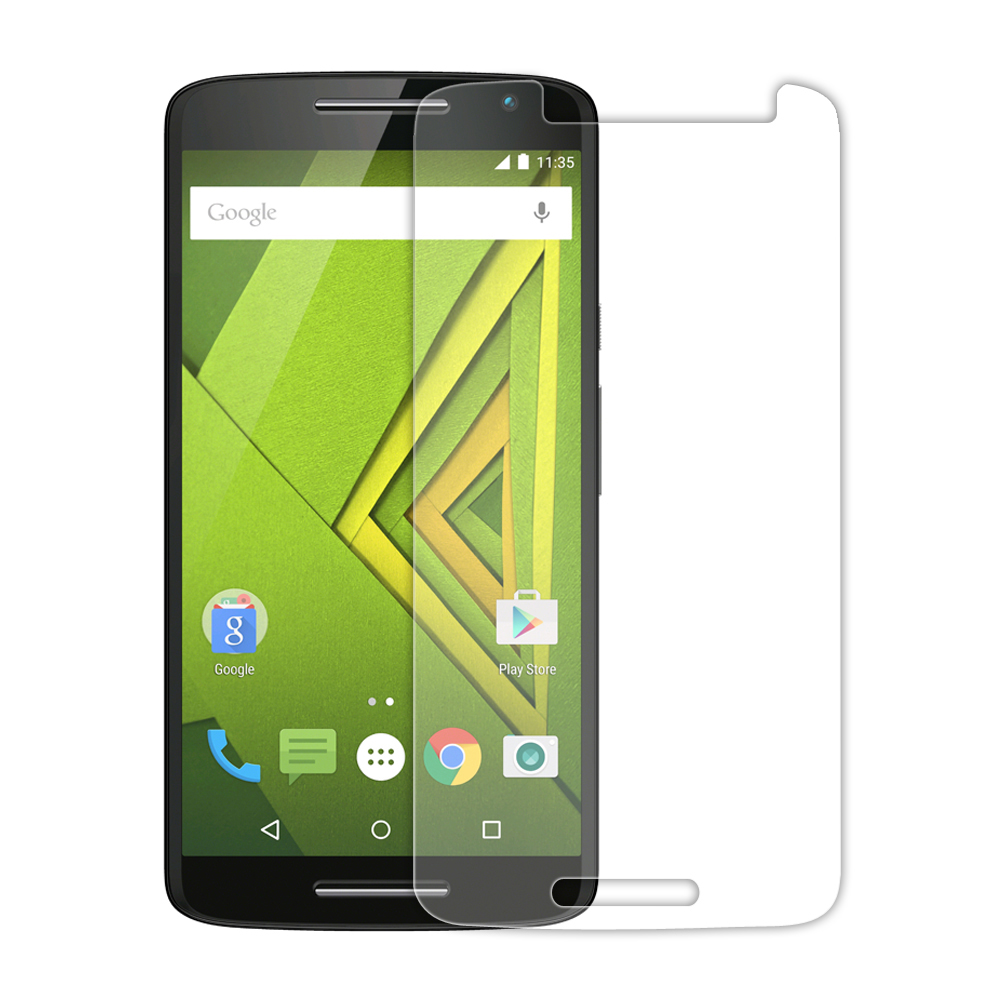 10% OFF + FREE SHIPPING, Buy Best PDair Top Quality Moto X Play Screen Protector online. Our Moto X Play Screen Protector is Best choice. You also can go to the customizer to create your own stylish leather case if looking for additional colors, patterns